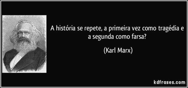 karl_marx_farsa