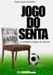 livro_o_jogo_do_senta